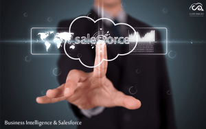 Business Intelligence & Salesforce