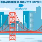 Dreamforce is about to happen – Here's what you need to know