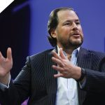 Salesforce Announces Decision To Move Marketing Cloud To Microsoft Azure