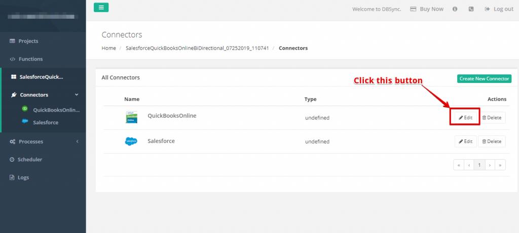 amazon to quickbooks integration
