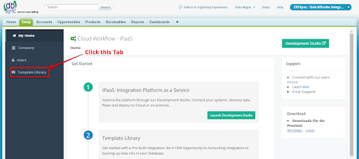 time clock with quickbooks integration
