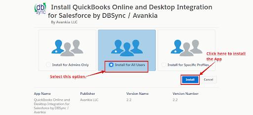 quickbooks integration shopify