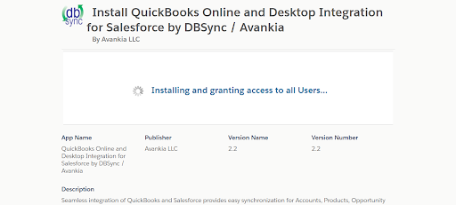 shopify to quickbooks integration