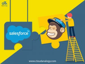 Salesforce Integration with MailChimp