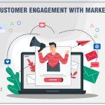 Marketing Cloud Webinar-Balancing the Art and Science of Customer Marketing