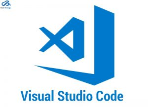 10 Features of VS Code Every Developer Should Know