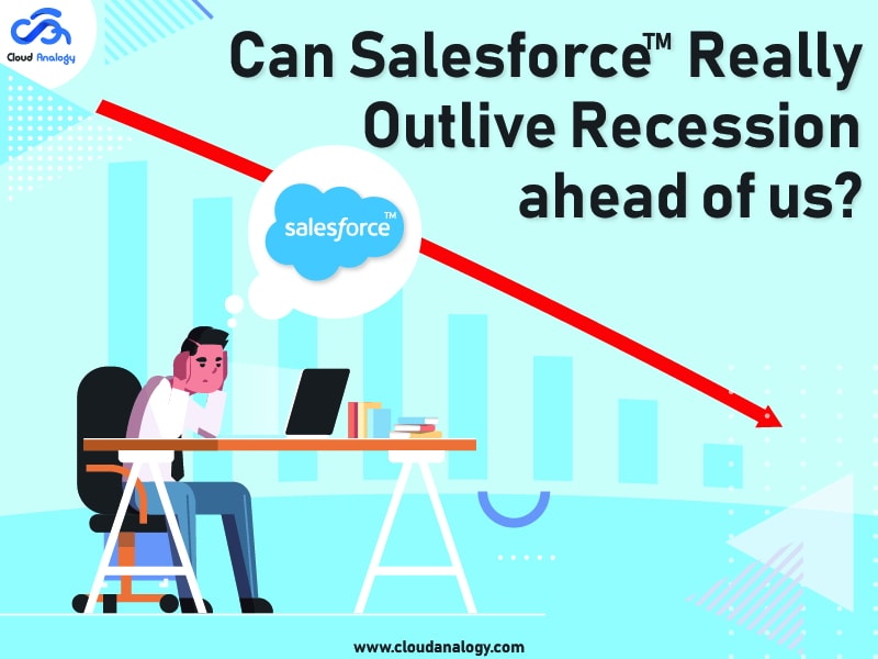 Can Salesforce Really Outlive Recession Ahead Of us?