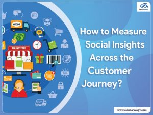 How To Measure Social Insights Across the Customer Journey?