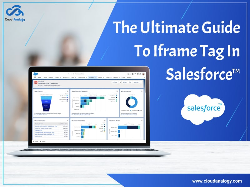 The Ultimate Guide To Iframe Tag In Salesforce