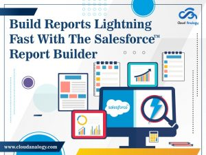 Salesforce Admin – Build Reports Lightning Fast!