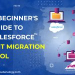 A Beginner's Guide To Salesforce Ant Migration Tool