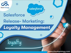 Introduction To Salesforce Loyalty Management