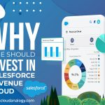 Why One Should Invest In Salesforce Revenue Cloud?